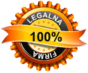 legalna_firma_105